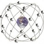 GPS - Генерални карактеристики на Глобалниот систем за позиционирање