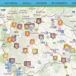 БЕСПЛАТЕН Профил за Вашата Геодетска фирма во Georeport Бизнис Адресар
