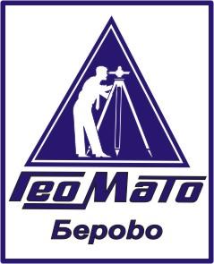 geomato