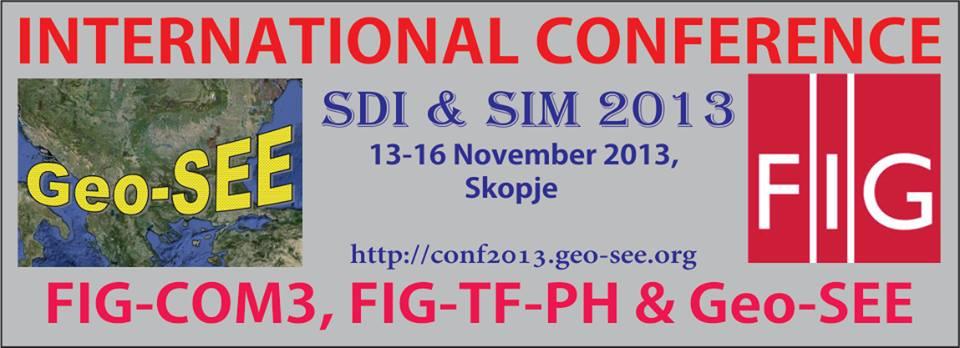 SDI 13