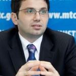 Јанакиески: Граѓаните и компаниите да ја забрзаат постапката за изготвување елаборат за легализација