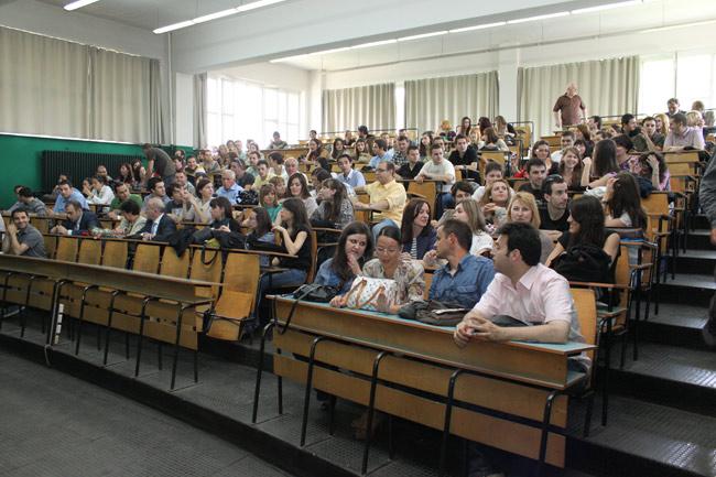 gradezen_predavanja