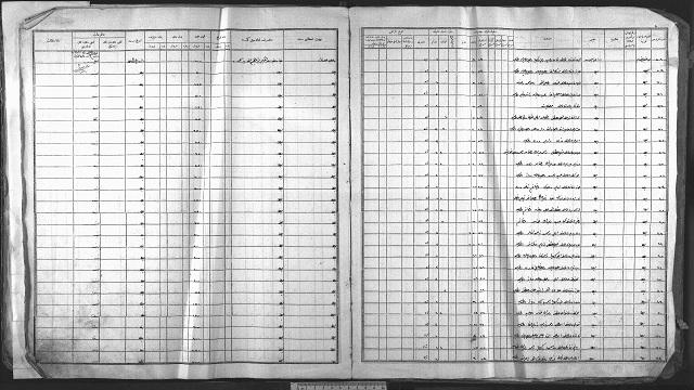 tapii-otomansko-vreme-168godini