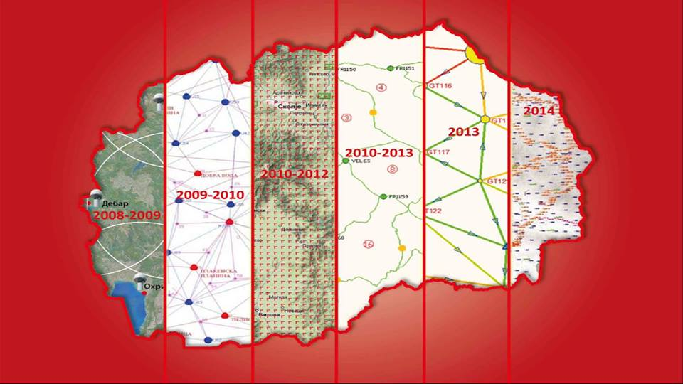 proekt katastar nedviznosti 2005 2015
