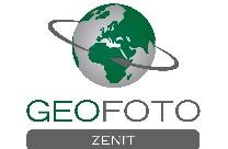 Geofoto Zenit