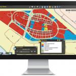 OnLine картирање - современа GIS алатка
