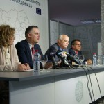 Македонија доби регистар на градежно земјиште