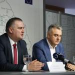 katastar srbija i makedonija sredba