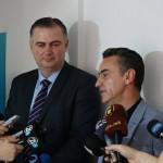 Новиот Претседател на Комората Геодети ги најави своите планови