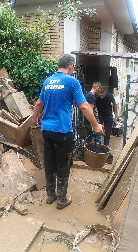 katastar pomos poplavi skopje 2016