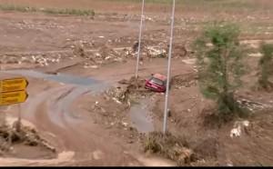 stajkovtsi poplava georeport
