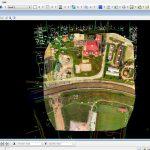 Нови технологии во Геодетските мерења - Кат-Стар Про продукт со беспилотно летало