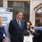 konferencija-nedviznosti-skopje-makedonija