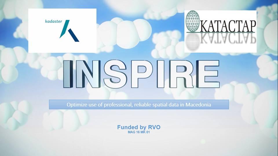 inspire-cadastre-akn-makedonija