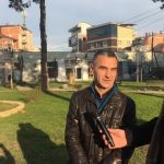 КОМОРА: Претседателот Јованоски ги презентираше реализираните и идни активности