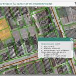 Нова услуга од АКН: Увид во графичкиот регистар на градежно земјиште достапен за граѓаните и за бизнис-заедницата преку ОССП