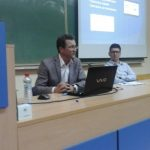 ljubisa-prezentacija-fev-2017-678x381