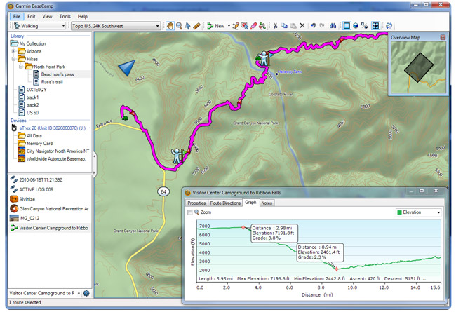 GARMIN basecamp_tour_full_02