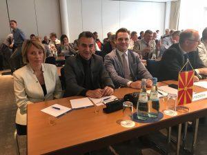 komora delegacija clge
