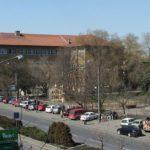 Предавања од проф. Карел Павелка (Czech Technical University in Prague - CTU)