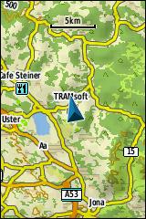 garmin_gpsmap64_page-topo-europakarte-1