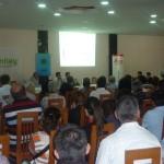 Годишното Собрание на Комората на Овластени Геодети во хотел Силекс-Охрид поддржано од ГеоФирмите