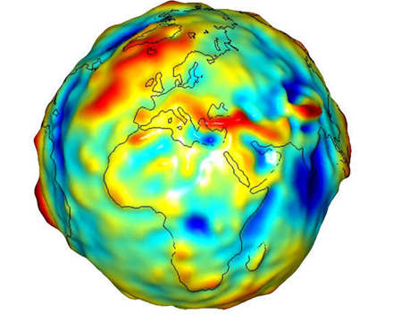 Earth_gravity_geophysics