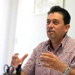 Борис Тунџев - нов директор на Агенцијата за Катастар на Недвижности