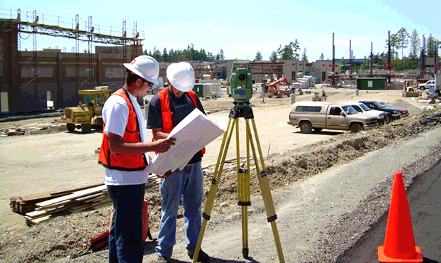 geodetic-surveying-featured
